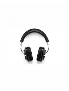 Bowers & Wilkins - P7 Wireless