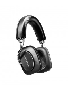 Bowers & Wilkins - P7