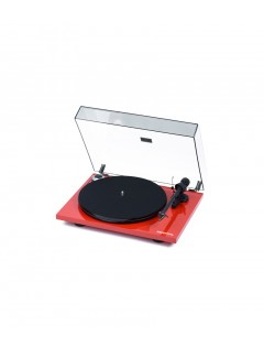 Pro-ject - Essential III Bluetooth