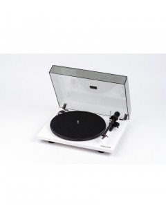 Platine vinyle Pro-Ject Essential III Bluetooth