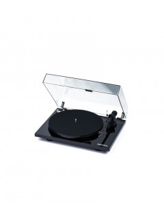 Pro-ject - Essential III Phono
