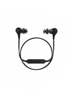 Ecouteurs intra-auriculaires Bluetooth NuForce BE2 Wireless