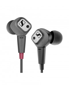 Ecouteurs intra-auriculaires Sennheiser IE80 S