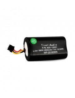 Tivoli - Batterie pour ART CUBE et ORB