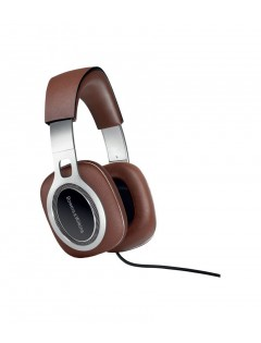 Casque Bowers & Wilkins P9 Signature