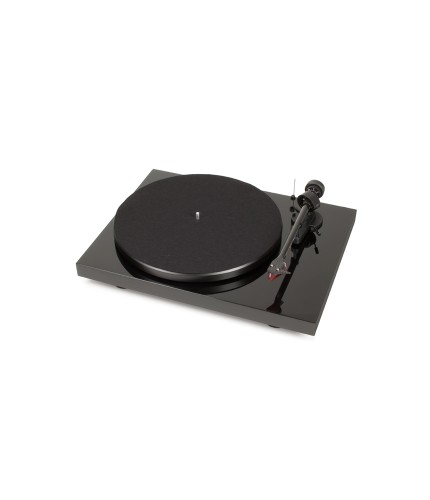 Pro-ject - Debut Carbon Reference