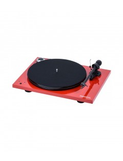 Pro-ject - Essential III SB