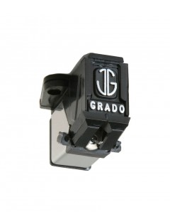 Grado - Cellule Prestige Black-1