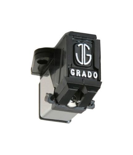 Grado - Cellule Prestige Black-1