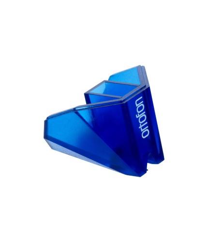 Ortofon - Stylus 2M Blue
