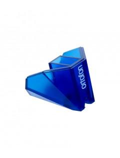 Diamant Ortofon 2M Blue