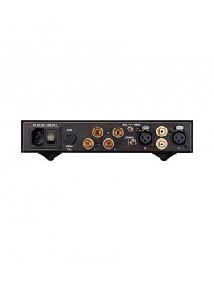 Amplificateur Hifi Nuprime STA-9