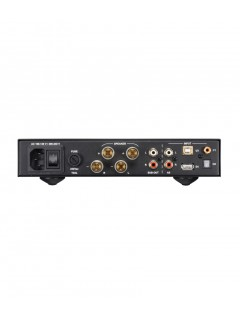 Amplificateur Hifi NUPRIME IDA-8