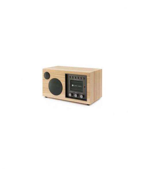 Radio enceinte Como Audio Solo