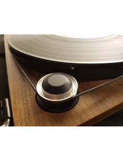 Pro-ject - Essential III Record Master