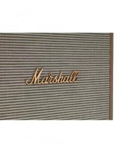 Enceinte Marshall Stanmore Multiroom
