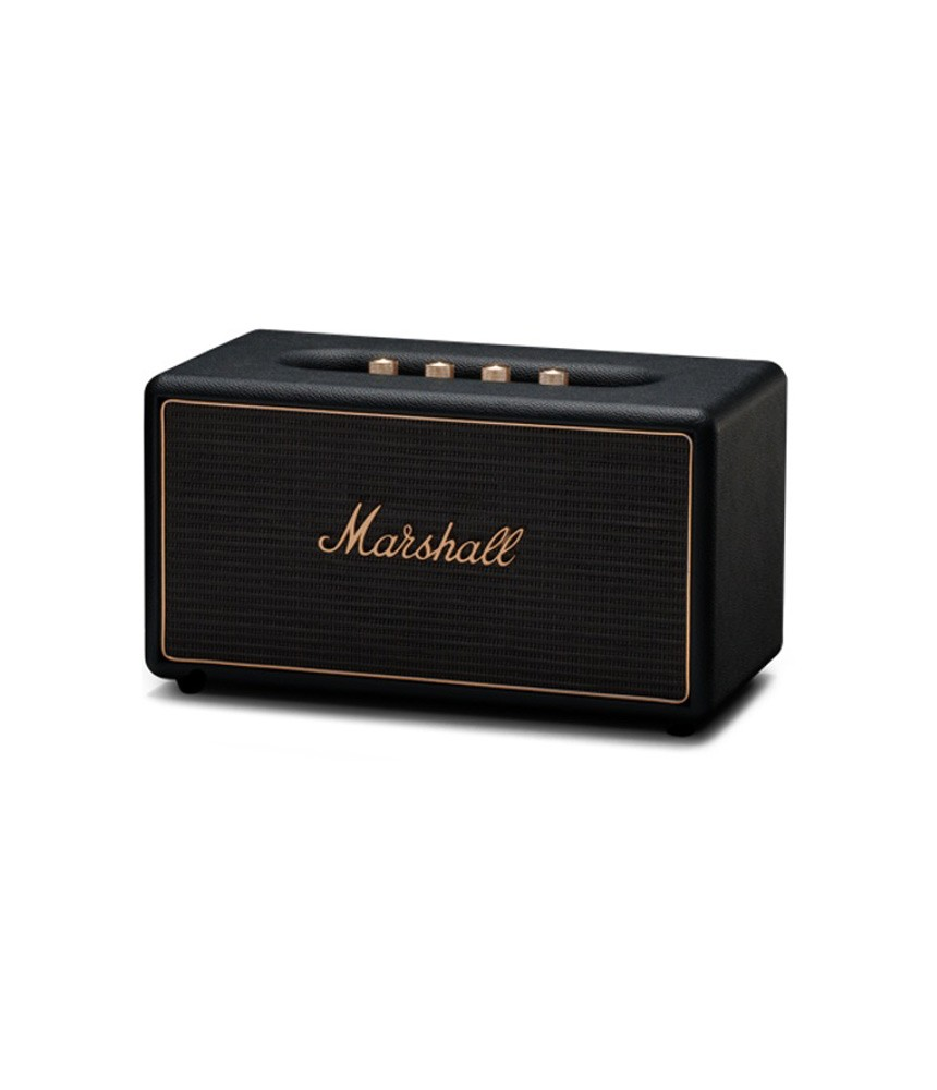 Marshall - Stanmore Multiroom