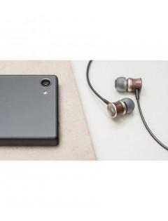 Ecouteurs Intra-auriculaires Meze 12 Classics