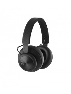 Casque Bluetooth B&O Play H4