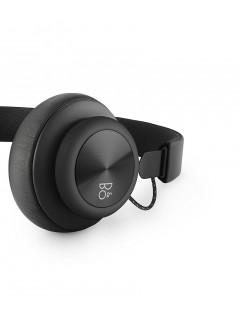 Casque Bluetooth B&O Play H4