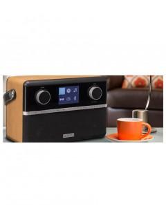 Radio Roberts Stream 94i PLUS