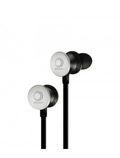 Ecouteurs intra-auriculaires Bluetooth Elipson In-Ear n°1