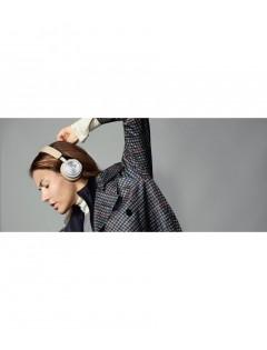 Casque Bluetooth B&O PLAY H8i