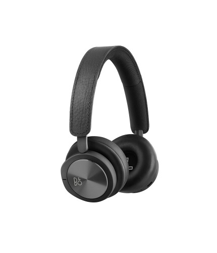 Bang and Olufsen - Beoplay H8i