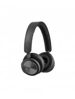 Casque Bluetooth B&O PLAY H8i