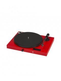 Platine vinyle Pro-Ject Juke Box E