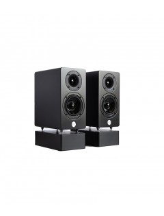 Well Rounded Sound - WRS MM2 + Q Base