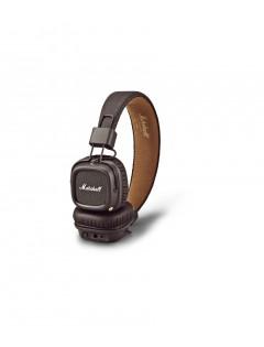 Marshall - Major II Bluetooth