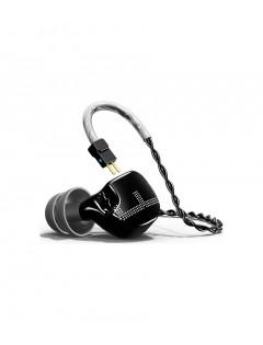 Ecouteurs intra-auriculaires Earsonics ES3