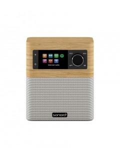 Radio Sonoro Stream