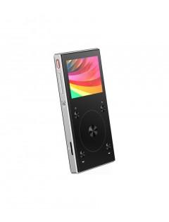 Baladeur audiophile Fiio X3 Mark III