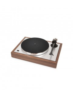 Pro-ject - The Classic