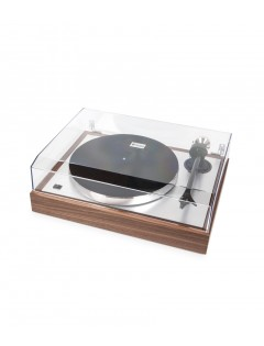 Platine vinyle Pro-Ject The Classic