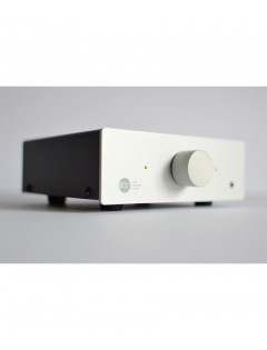 Amplificateur Hifi Well Rounded Sound MXBL