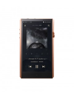 Astell & Kern - A&ultima SP1000