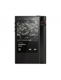 Astell & Kern - AK70 MKII édition spéciale
