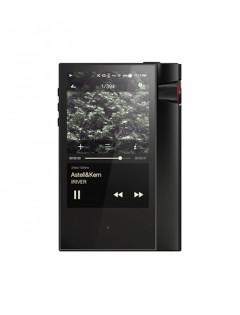 Baladeur audiophile Astell and Kern AK70 MKII Edition Limitée