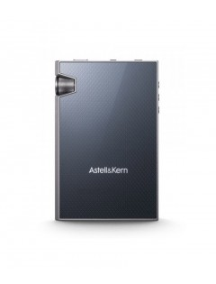 Baladeur audiophile Astell and Kern AK70 MKII