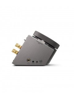 DAC Amplificateur Astell and Kern Acro L1000