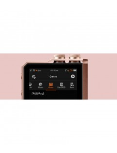 Baladeur audiophile Cowon Plenue 2 Mark II