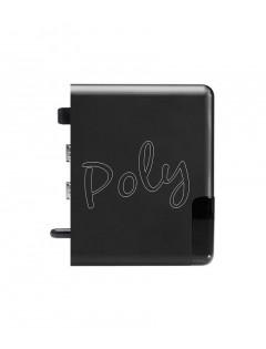 Pack Chord Mojo + Poly