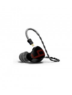 Intra-auriculaires Earsonics S-EM9