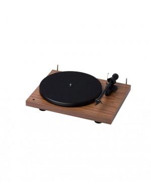 Essential III Record Master