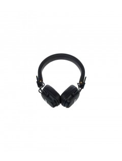 Casque Bluetooth Marshall Major III