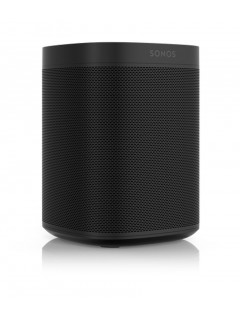 Enceintes Sonos One Pack DUO