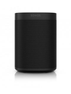 Enceintes Sonos One Pack DUO
